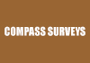 Compass Surveys