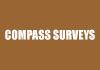 Compass Surveys