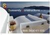 Sussandy Constructions Pty Ltd