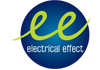 Electrical Effect