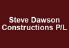 Steve Dawson Constructions Pty Ltd