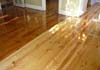 P4 Painting Restorations and Floors