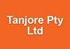 Tanjore Pty Ltd