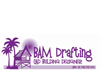 Bam Drafting