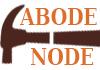 Abode Node