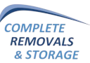 Complete Removals & Storage