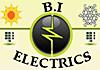 Bi Electrics