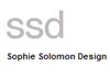 Sophie Solomon Design