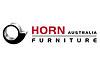 Horn Australia Pty Ltd