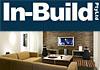 In-Build Holdings Pty Ltd