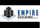 Empire Building Pty Ltd