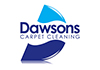 Dawsons Carpet Cleaning