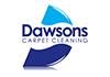 Dawsons Carpet Cleaning