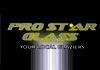 Pro Star Glass