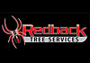 RED BACK TREE SERVICES