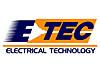 E-Tec Pty Ltd