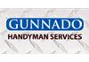 Gunnado Handyman Services
