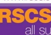 RSCS all suburbs Roller Shutters Repairs