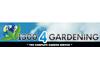 1300 4 Gardening
