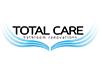 Total Care Bathroom Renovations