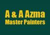 Azma Master Painters