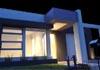 Arcform Homes