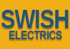 Swish Electrics