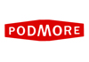 Podmore Holdings