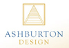 Ashburton Design