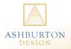 Ashburton Design