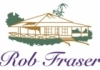 Rob Fraser Builder