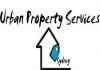 Urban Property Services Sydney