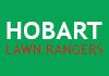 Hobart Lawn Rangers