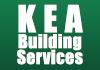 K E A Building Services