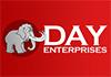 Day Enterprises