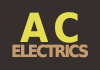 A C Electrics