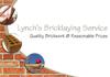 Lynch's Bricklaying