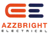 Azzbright Electrical