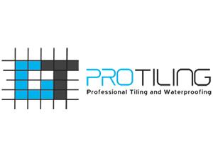 GT Protiling PTY LTD