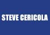 Steve Cericola