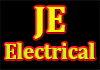 JE Electrical