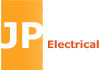 JP Electrical