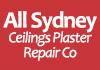 All Sydney Ceilings Plaster Repair Co
