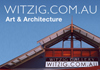 Witzig Schulz Project Planning