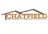 Chatfield Property Maintenance Pty Ltd