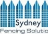 Sydney Fencing Solutions