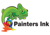 Painters Ink