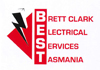 Brett Clark Electrical Services Tasmania