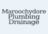 Maroochydore Plumbing Drainage