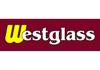 Westglass